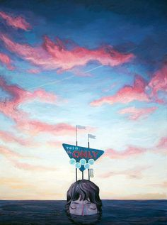 Yoskay Yamamotos | PICDIT in // painting