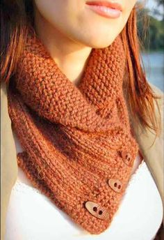 Buy the latest shawl knitting patterns from Deramores. Our great range of shawl patterns boasts designs in all kinds of colours, fibres and yarn weights. Cowl Scarf, Knit Cowl, Knitted Cowls, Knit Or Crochet, Scarf Crochet, Crochet Granny, Knitting Patterns, Free Knitting, Sock Knitting