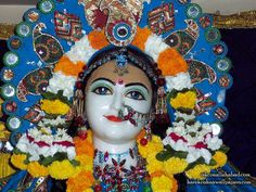 http://harekrishnawallpapers.com/sri-radha-close-up-iskcon-allahabad-wallpaper-002/