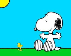 pictures of snoopy | snoopy Pictures, Photos & Images