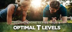 Testosterone Series: Men & Hormones - New Leaf Wellness Testosterone Replacement Therapy, Testosterone Levels, Hormone Imbalance, New Leaf, Build Muscle, Wellness, Workout, Couple Photos, Health