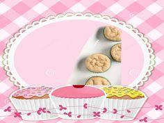 Chai tea Banana Muffins recipe of Danielle Joy - Recipefy