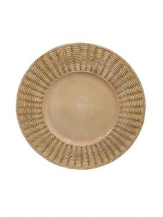 A Neiman-Marcus Decorative Plate