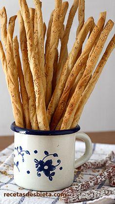 Artisan Bread Recipes, Pan Dulce, Tasty, Yummy Food, Whoopie Pies, Saveur, Dessert Recipes, Desserts, Sin Gluten