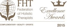 The Federation of Holistic Therapists (FHT) - Home - The UK and Ireland's largest and leading professional association for therapists