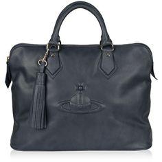 Vivienne Westwood Chelsea 13197 Big Holdall | GarmentQuarter