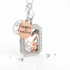 Origami Owl is a leading custom jewelry company known for telling stories through our signature Living Lockets, personalized charms, and other products. Origami Owl Fall, Origami Heart, Origami Bird, Christmas Origami, Origami Animals, Diy Origami, Origami Owl Lockets, Origami Owl Jewelry, Personalized Jewelry
