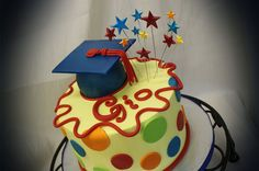 torte laurea in economia - Cerca con Google