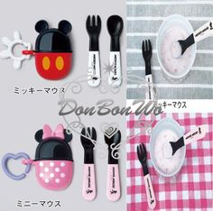 迪士尼嬰兒產品 - Google 搜尋