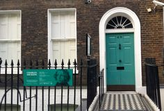 Charles Dickens Museum | 12 Literary Spots In London That Every Book Lover Needs To Visit