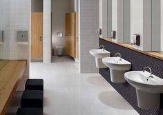 mosaic bathroom floor tiles matt - Google Search