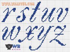 Letras+REQUINTADAS+minúsculas+para+PONTO+CRUZ+(2).png 1,600×1,185 píxeles