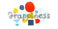 happiness - Google Search