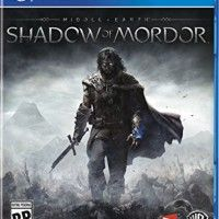 Middle Earth Shadow of Mordor - PlayStation 4 - Standard Edition http://themarketplacespot.com/wp-content/uploads/2015/10/51DYFcZg86L-200x200.jpg   You are Talion, a Ranger of the Black Gate, keeping watch over Mordor which has remained undisturbed for ages. In the blink of an eye, everything is taken from you - your friends, your family, and even your own life. Resurrected by a vengeful spirit, you must now embark on a relentless vendetta against those who have wronged you.