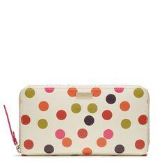 New wallet, yesssss!