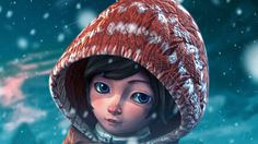Silence – The Whispered World 2 announced for Xbox One |