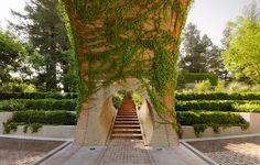 Portfolio | Backen, Gillam & Kroeger Architects - St. Helena, Sausalito