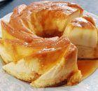 Cinnamon Cake, Cinnamon Rolls, Cloud Cake, Chocolate Lovers, Greek Recipes, Cookie Recipes, Food And Drink, Sweets, Baking