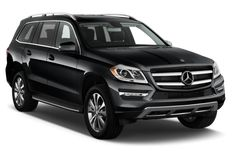 Black Mercedes Benz GL 2013 Car PNG Clipart The Best PNG Clipart - ClipartPNG.com