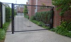 You can get the situation under control by simply carrying out a bit of garage door repair. Therefore it is important that you opt for the best and the most famous Garage Door Repair Houston Company.Follow Us: http://www.hotfrog.com/business/tx/houston/gdrc-door-gate_32752909