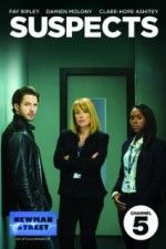 Watch Suspects online (TV Show) - download Suspects - on PrimeWire | LetMeWatchThis | Formerly 1Channel