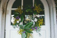 Wild Wreaths — Bloom