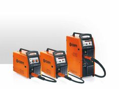 WESS (Welding Equipment Sales & Services P/L) is one of the best suppliers of different kinds of top quality welding machine and assorted kinds of welding components. It has huge stock of machines and deals on both used and new #Welding_Equipments.