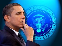 Whatsupic - ACLU to Obama: 'We are Tired of Living in a Nation Governed by Fear'