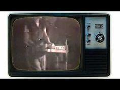 Depeche Mode - Ice Machine, 1981