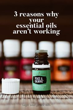We are a community of essential oil educators providing wellness, purpose, and abundance through Young Living. Essential Oil Carrier Oils, Essential Oils 101, Essential Oil Blends, Pure Essential, Young Living Oils, Young Living Essential Oils, Oils For Life, Yl Oils, Perfume