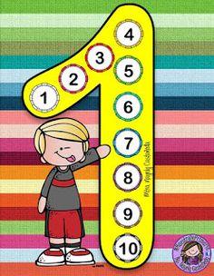 SGBlogosfera. María José Argüeso: REPASAMOS LAS TABLAS DE MULTIPLICAR Math Board Games, Math Games, Math Activities, Math Blocks, School Painting, Kids Math Worksheets, Math Multiplication, Maths, Classroom Rules