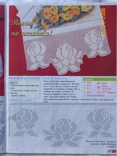 puntillas y cenefas - angeles marin - Álbumes web de Picasa