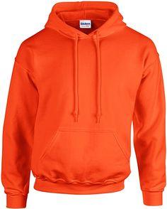 Bekleidung, Damen, Sweatshirts & Kapuzenpullover, Kapuzenpullover Sweat Shirt, Printed Sweatshirts, Hooded Sweatshirts, Damen Sweatshirts, Pull Camionneur, Polo Noir, Sous Pull, Jets, Summer