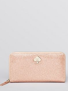 I REALLY WANT THIS  kate spade