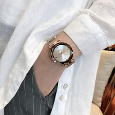 There is always many products on sae upto - 2019 Luxury Brand lady Crystal Watch Magnet buckle Women Dress Watch Fashion Quartz Watch Female Stainless Steel Wristwatches - Fast Mart Seiko Coutura, Seiko Men, Seiko Watches, High End Watches, Watches For Men, Casual Watches, Women's Dress Watches, Popular Watches, Quartz Watch