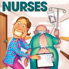 Medical humor patient hospitals Ideas for 2019 Nurse Love, Hello Nurse, Medical Humor, Nurse Humor, Medical Assistant, Medical School, Trauma, Thursday Humor, Nurses Day