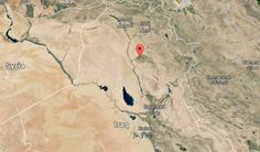 U.S. special forces soldier killed in operation to rescue 70 #Kurds from #IslamicState http://upi.com/6122161