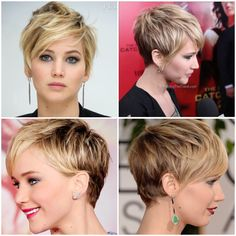 famosas com cabelo curto 2014 - Pesquisa Google
