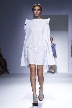 Chalayan  Ready to Wear  Spring Summer 2017  Paris