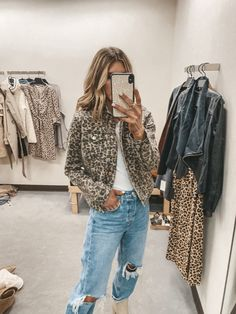 Nordstrom Anniversary Sale Guide 2019 Early Access TryOn Session is part of Fashion - Suede Booties 90 After Sale 149 Fall Winter Outfits, Autumn Winter Fashion, Summer Outfits, Winter Clothes, Early Spring Outfits, Spring Clothes, Casual Clothes, Fashion Spring, Trendy Outfits