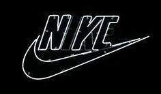 Triboro / Nike / Nike NYC / Neon Sign / 2013