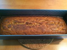 Koolhydraatarme recepten: Pindakaasbrood