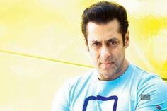 Salman: Interesting statements by the actor