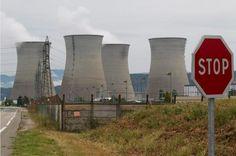 La Ville de Genève a rappelé jeudi sa détermination à faire fermer la centrale nucléaire du Bugey, en France voisine et a engagé une avocate pour porter l'affaire en justice. S'estimant mise en danger par la centrale nucléaire du Bugey, située à 70km,...