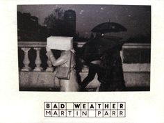 Martin_Parr_Bad Weather1