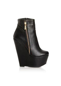 High K.C Bot Markafoni'de 364,00 TL yerine 129,99 TL! Satın almak için: http://www.markafoni.com/product/5343548/ #shoes #fashion #markafoni #instashoes #shoesoftheday #accessories #accessoriesoftheday #style #stylish #instafashion #ayakkabi #moda #bestoftheday