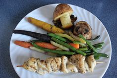 647-271-7971 Food Ideas, Chicken, Meat, Cubs