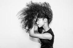 Risultati immagini per portrait hair