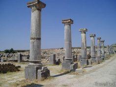 roman columns - Google Search Roman Columns, Google Search