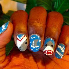 Jazzy Jaws